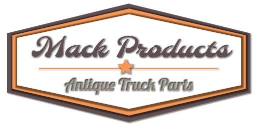 Mack Products